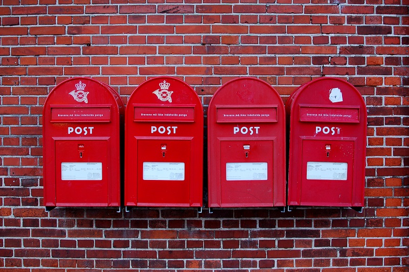 How To Save Big On Your Business Postage Costs