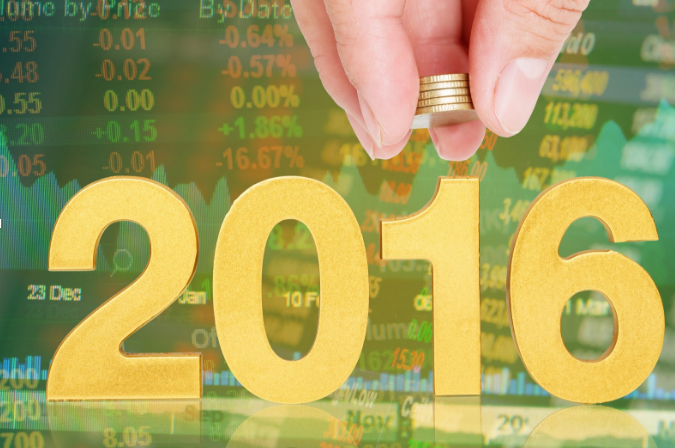 This Is Why This Year Will Be The Year Of Stockbroking
