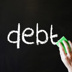 Negotiating the Best Debt Settlement Deals