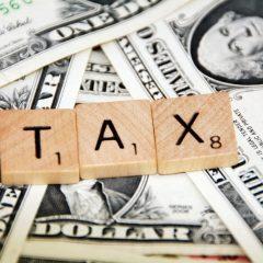 Hiring a Tax Accountant in Long Island