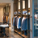 Thank You, Come Again: Tips For Success In Retail