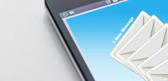 Junk Mail vs Junk Email