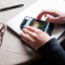 10 Tactics that Will Instantly Improve Your Instagram Engagement