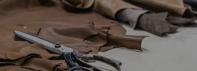 5 questions you should ask a leather distributor before ordering wet blue leather