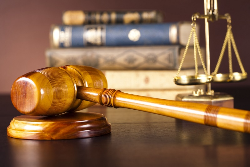 Support Proves Important for Litigation Lawyers