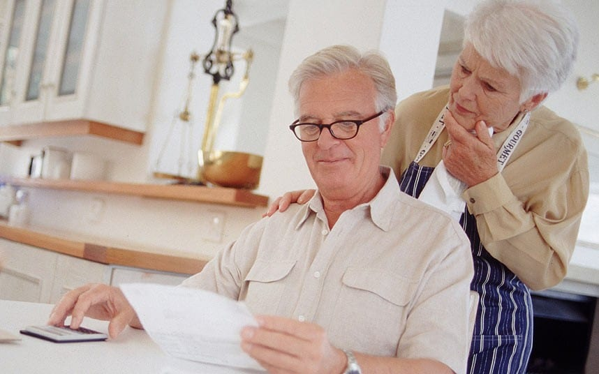 How Much Do We Know About Pensions?