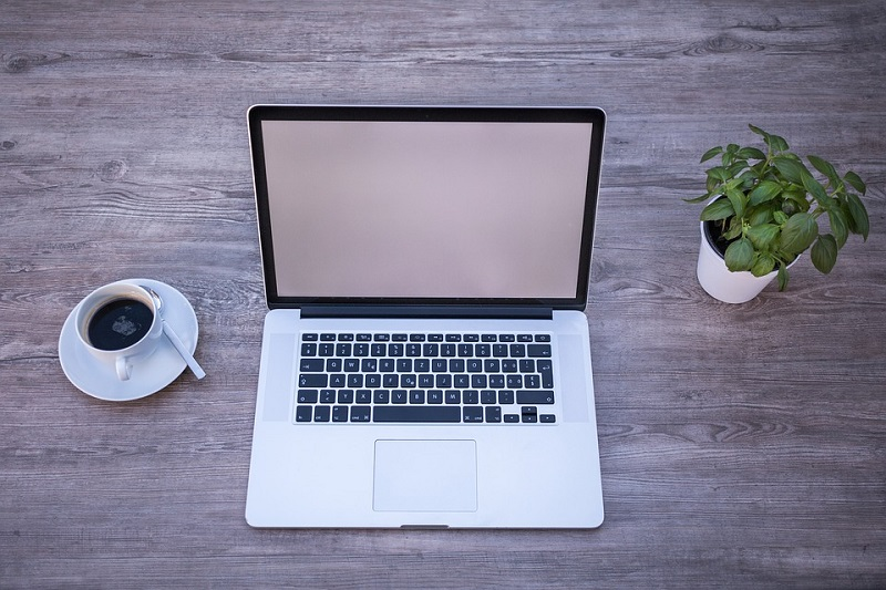 How Can I Make My Company More Powerful Online?