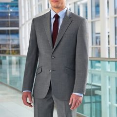 Things To Consider For Work Uniforms For Your Business