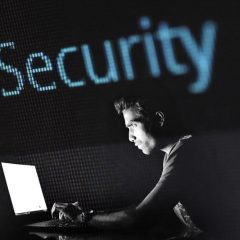 Business Protection Through Technology