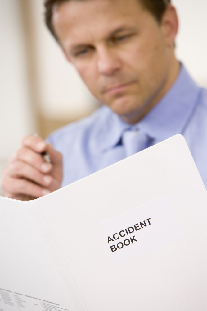Abels & Annes, P.C. – Chicago – Key Things To Remember Legally When You Have A Personal Injury At Work