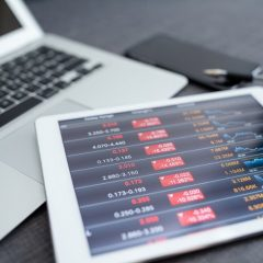 5 Forex Basics That You Need To Know Before You Start Trading