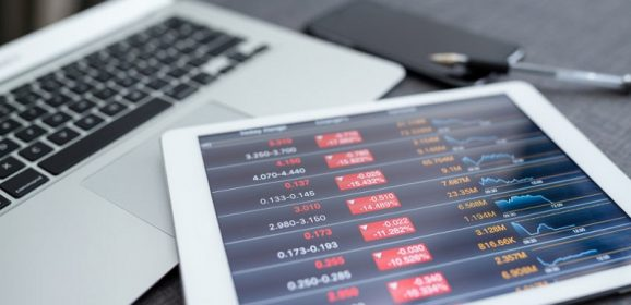 5 Tips to Online Trading