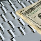 5 Tips To Making Money With Your Website