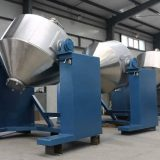 Overview of Fluidizer: A Very Specific Type of Industrial Blender