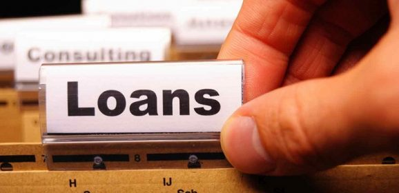 5 Tips to Finding the Perfect Fit Loan Package