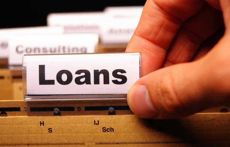 Understanding Secured and Unsecured Loans