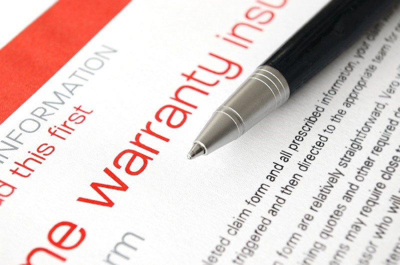 4 Reasons Product Warranties Benefit Businesses and Consumers