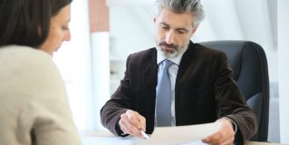Tips For Locating A Lawyer You Can Trust