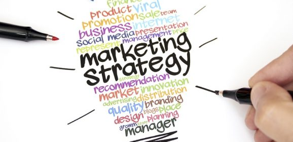 Internet Marketing Strategies That Every Business Needs