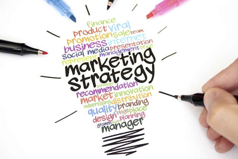 Internet Marketing Strategies That Every Business Needs
