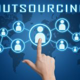 Outsourcing Critical Corporate Functions to Third-party Contractors