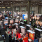 On With The Show – How to Maximize Lead Generation at Your Next Trade Show