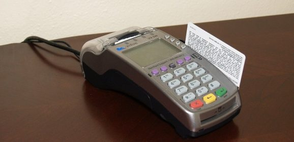 2 Secrets About Credit Card Machines That Will Encourage Business