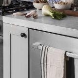 The Best Dishwashers for Your Home in 2018