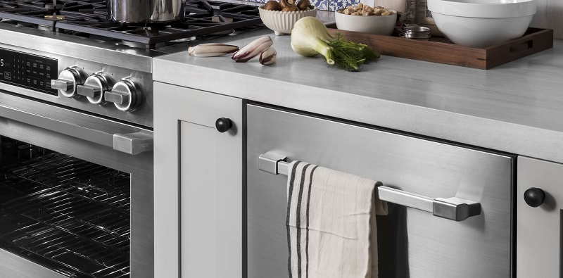 The Best Dishwashers for Your Home