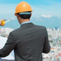 Job Opportunities Available for Engineers