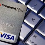 What Not to Do When Redeeming Frequent Flyer Points