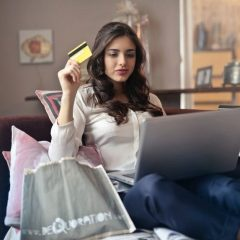 How to Ensure You Don't Lose Time and Money Dispatching Items for Your E-Commerce Store