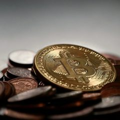 6 Reasons Bitcoin Is Here To Stay