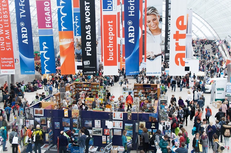 How Can You Maximise Roi By Using A Pull-up Banner?