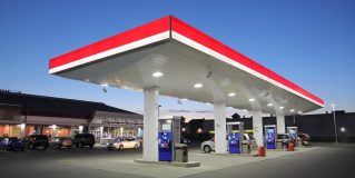 Keeping Your Service Station In Check