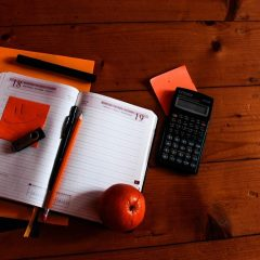 Road to Recovery – 5 Tips to Get You On the Road to Financial Health