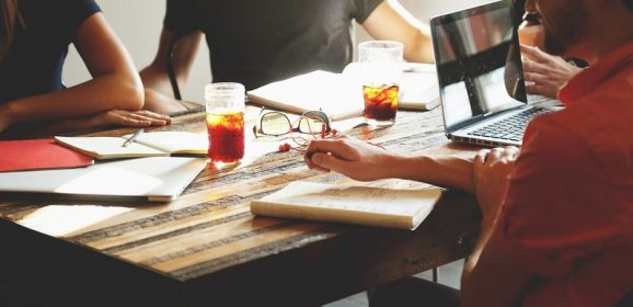 How to Start a Small Business on a Small Budget