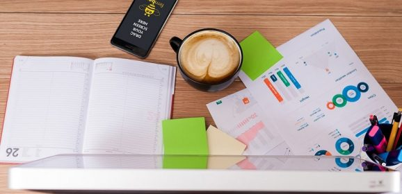 8 Low Cost Marketing Tips For Small Businesses On A Budget