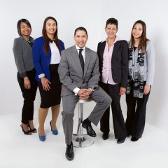 Successful Staff Management in Small Businesses