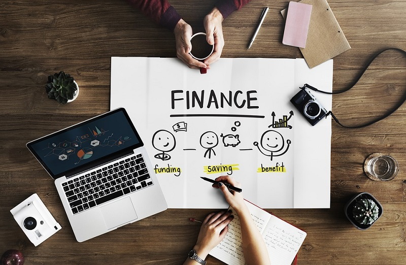 5 Helpful Facts To Know About Finance Companies