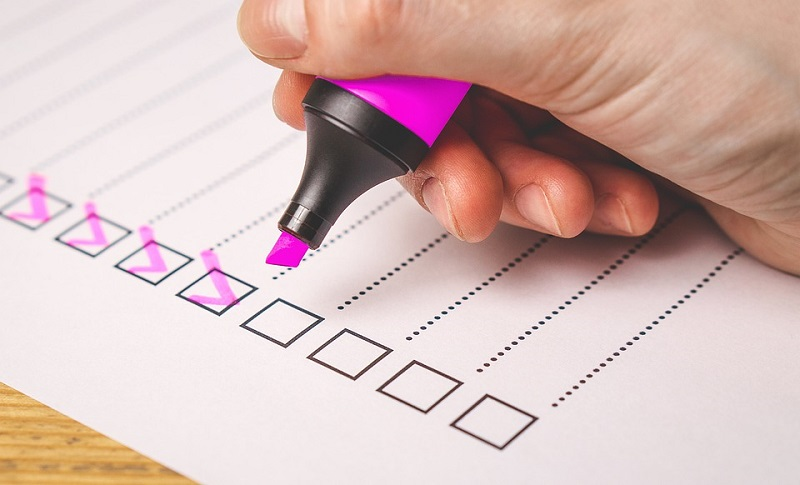 How To Maximize Your Earnings Via Paid Online Surveys?