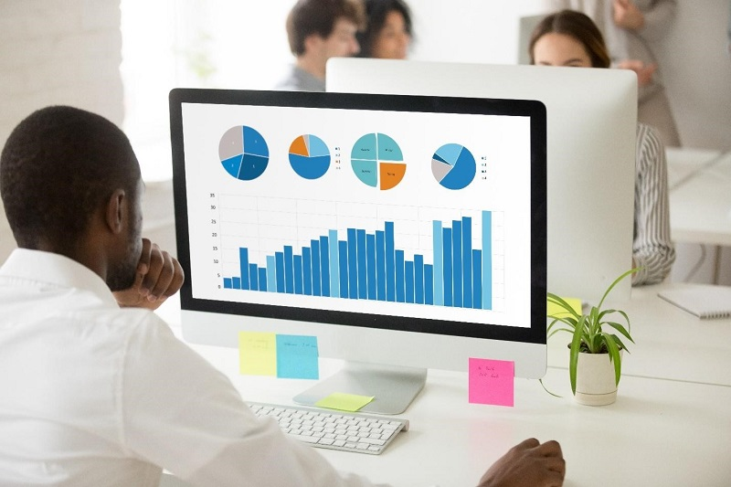 Consider a Master's in Business Analytics vs. an MBA