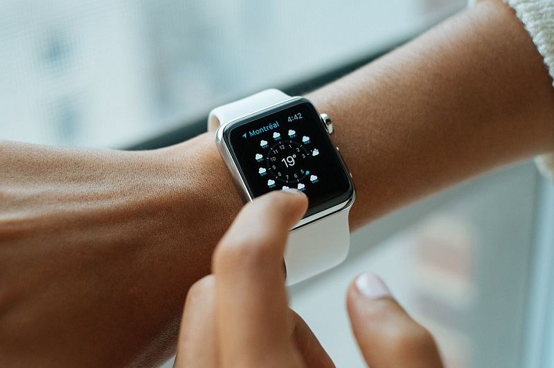 How to Simplify Your Business to Give You More Time