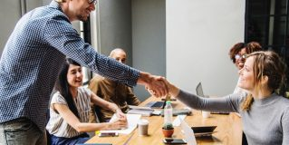 5 Ways to Incentivize Staff That Don't Involve a Pay Rise