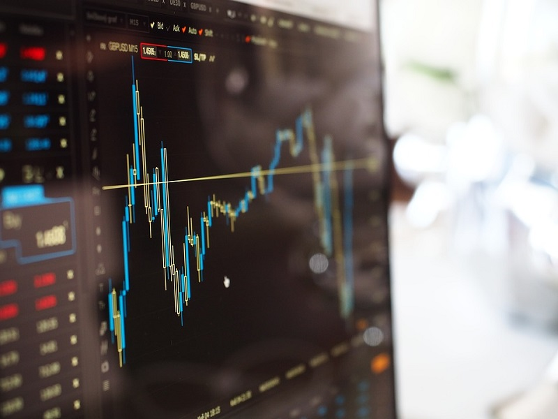 The Top 3 Things You Should Know About the Finance and Trading Industry