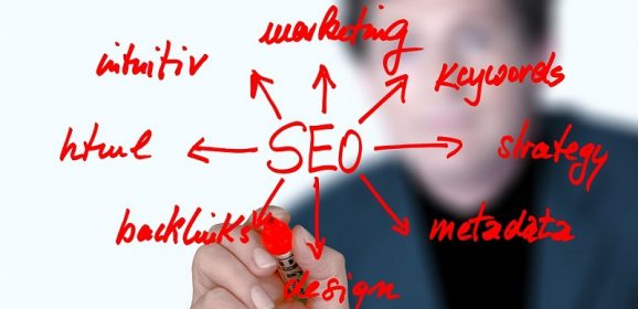 The Importance of Having the Quality SEO Links