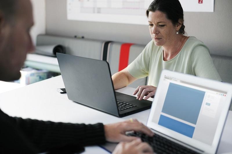 7 Ways To Improve Your Enterprise Asset Management