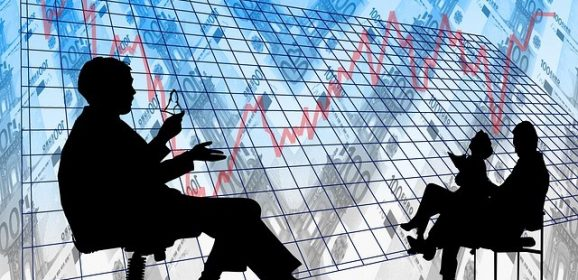 Why Is Commodity Trading Difficult For The New Traders?