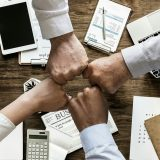 4 Things You Should Know About Financing Your Business