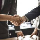3 Best Ways To Show Off Your Business To Potential Clients